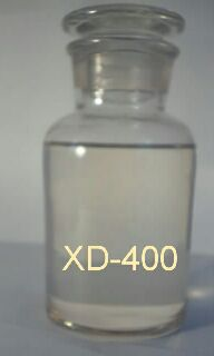 b-xd-400.JPG