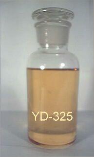 b-yd-325.JPG